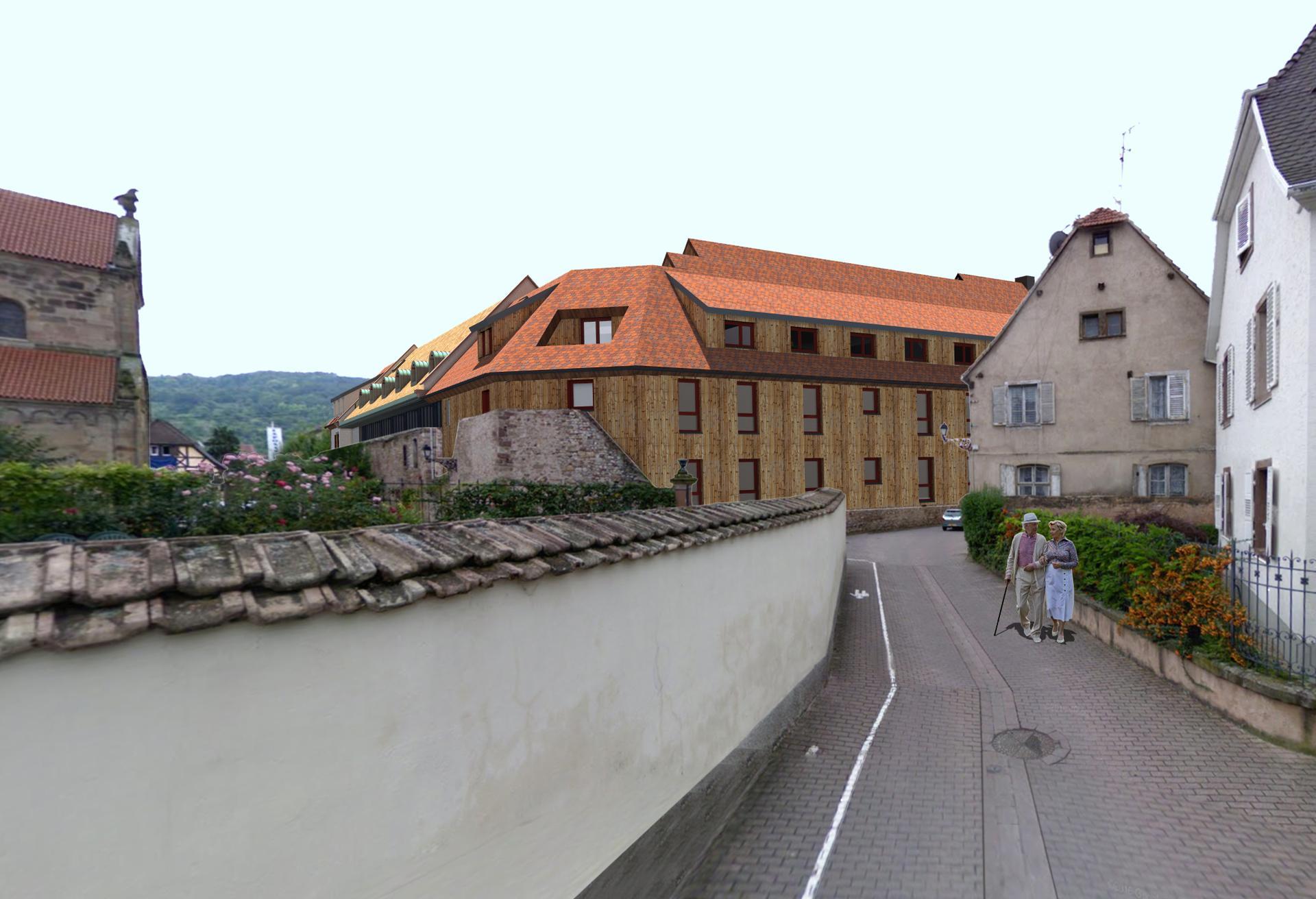 Rosheim_Meyerhof_html_165e119df47d36bb