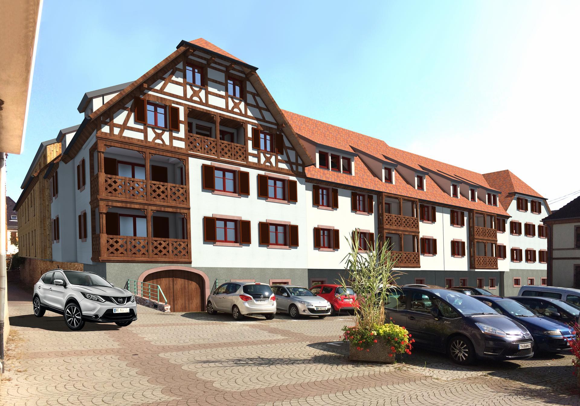Rosheim_Meyerhof_html_9a99de1381325900