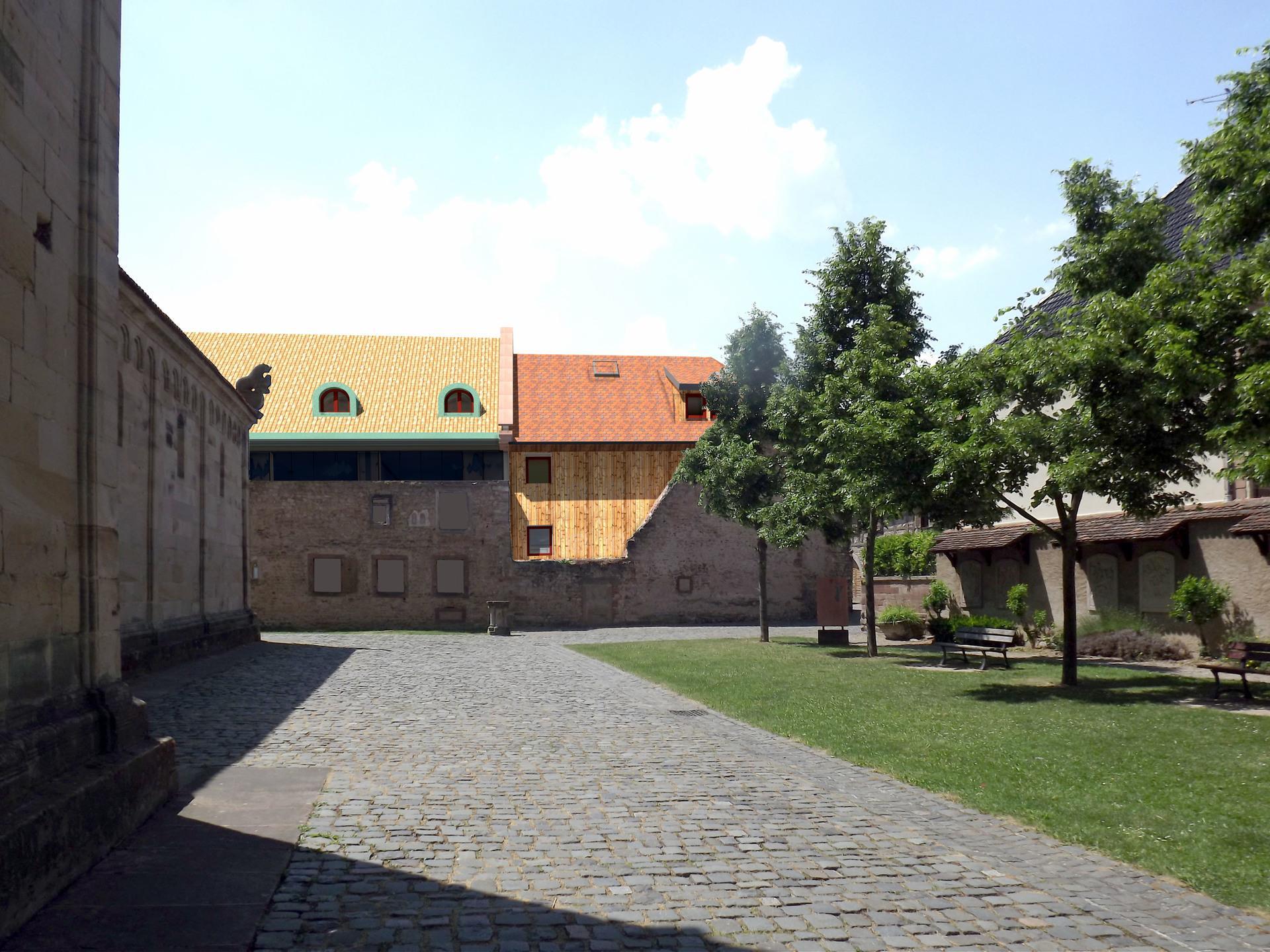 Rosheim_Meyerhof_html_a1ac838c64e299a1